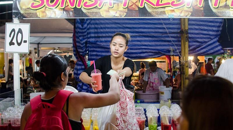 Rudrita Thailand Pattaya
