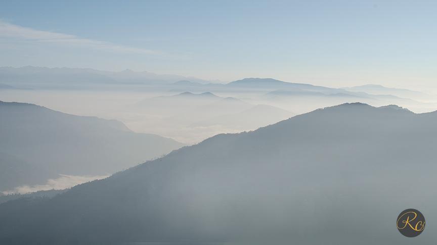 rudrita X kolkata blogger X Darjeeling